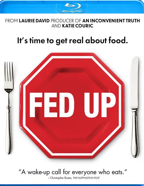 film fed up online fed up dvd release date september 9 2014