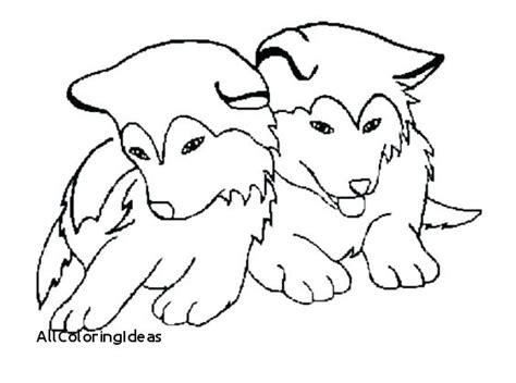 coloring pages of husky dogs mesmerizing free dog coloring pages husky exciting dogs