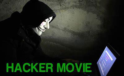Film Hacker Paling | 3 film hacker paling populer 2016 wajib kamu tonton just