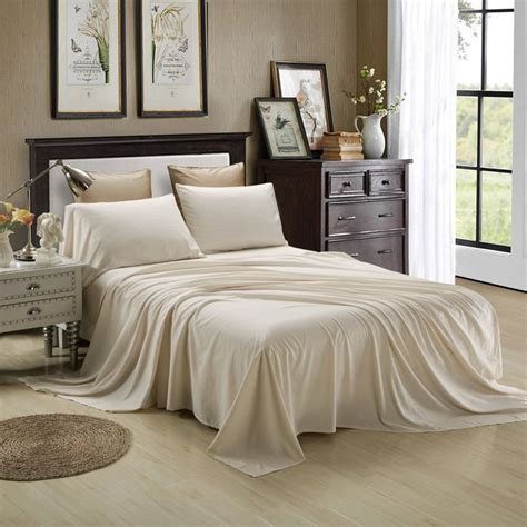 Honeymoon Bed by 30 Best Images About Honeymoon Bed Sheet Sets On