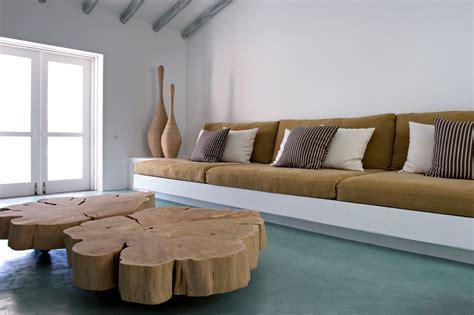 summer house sofa summer house casa tatui by vera iachia interiors