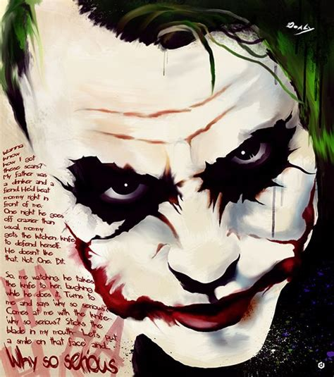 joker tattoo controversy 1000 images about jokers fun house on pinterest margot