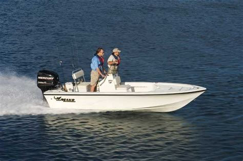 mako boats pictures bay boats bay boats mako