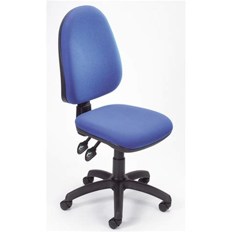 Desk Chair by Ergonomic Desk Chairs Ergonomic Chair Ergonomic Desk