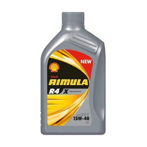 Oli Shell Hx5 15w 50 Galon 4 Liter daftar harga shell terbaru maret 2017 lengkap daftarharga biz