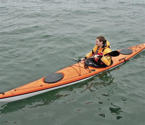 infinity kayak boat review infiniti 175 tx by seaward adventure kayak