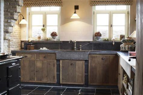keukens te koop aangeboden prachtige eiken pastorij keukens op maat aan beste prijs
