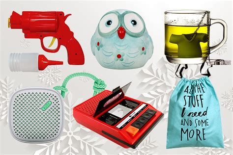 the spot ph gift guide 30 gift ideas for every