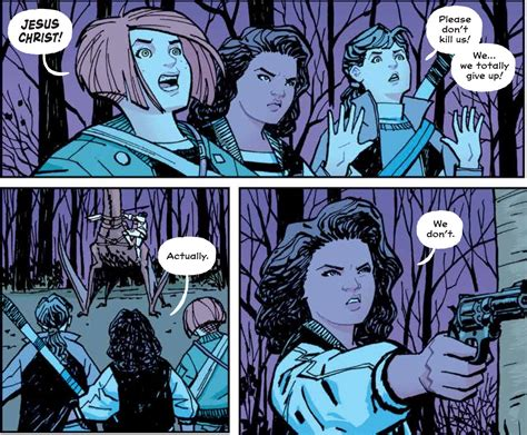 paper girls volume 1 paper girls vol 1 s c by brian k vaughan cliff chiang