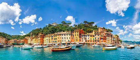 Porto Brief Schweiz Italien streifzug durch italien rockthest briefmarken