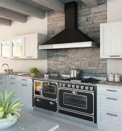cucina combinata cucina combinata classica farolfi casa