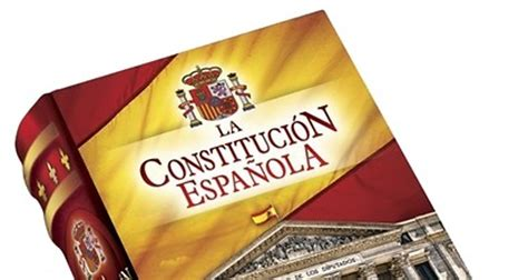 constitucin espaola todos los test de oposiciones a tu alcance test constituci 243 n espa 241 ola gratis