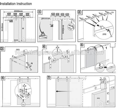sliding closet door hardware installation sliding closet door hardware installation sliding closet