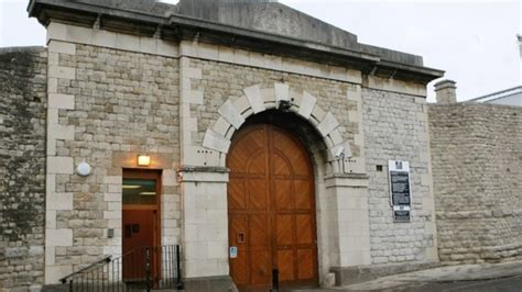 haircut deals maidstone union cuts to prison services caused maidstone riot