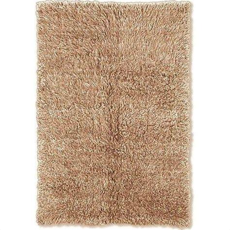 riverbay furniture 10 x 16 area rug in walmart - 10 X 16 Rug Walmart