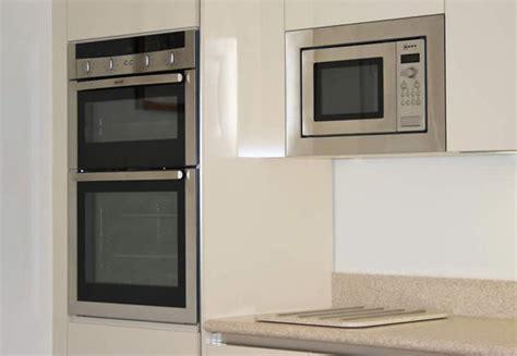 undermount microwave 86 best kitchens images on undermount sink