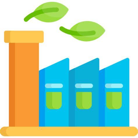 economia aziendale test d ingresso unisob napoli servizi iscrizioni e immatricolazioni on