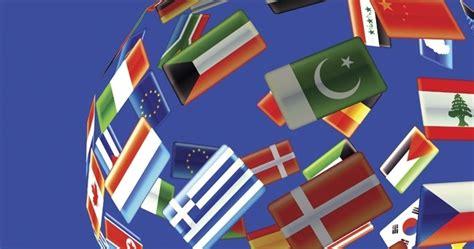 Hukum Organisasi Internasional By D W Bowett W C Ll D organisasi organisasi internasional