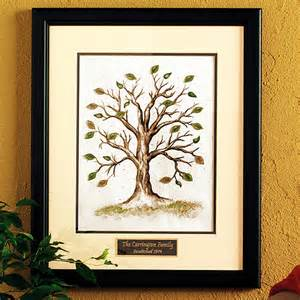 hgn family tree gift ideas gift ideas for your family