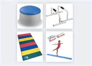 at home equipment gymnastics home equipment
