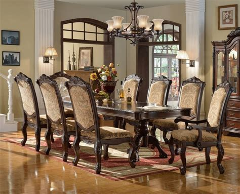 how to set a formal dining table 57 best formal dining tables images on formal
