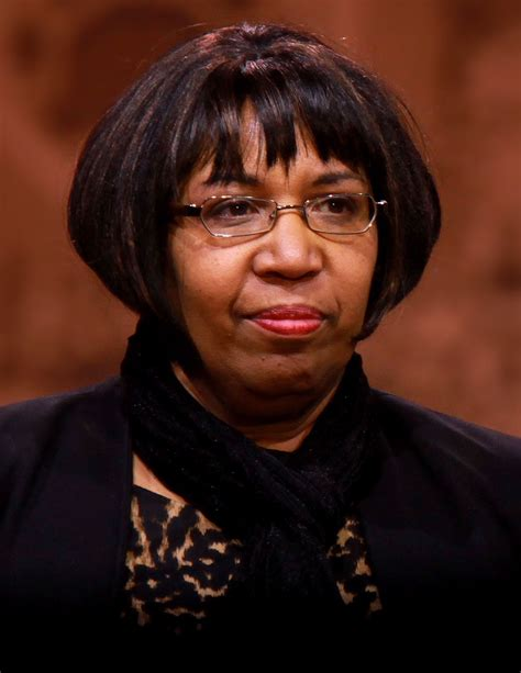 biography of facebook wikipedia candy carson biography