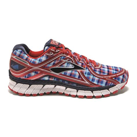 running shoe store boston adrenaline gts 16 boston marathon limited edition