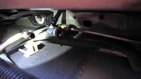 mazda address mazda 3 fuel filter location mazda 3 mass air flow sensor