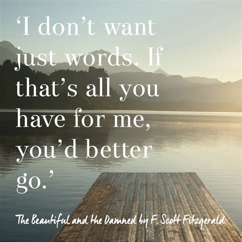 best f best f fitzgerald quotes best lines from