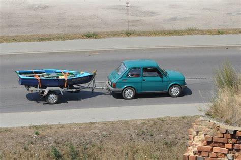 Welche Autos Sind G Nstig In Der Versicherung Liste by Kfz Versicherung F 252 R Anh 228 Nger Die Wichtigsten Vorteile