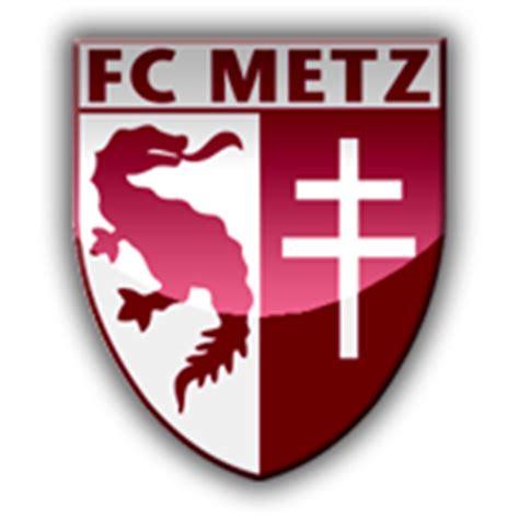 Calendrier F C Metz Metz Nancy Histoire Du Derby Fc Metz