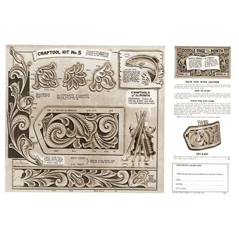leather pattern library 1450 best sheridan patterns images on pinterest leather
