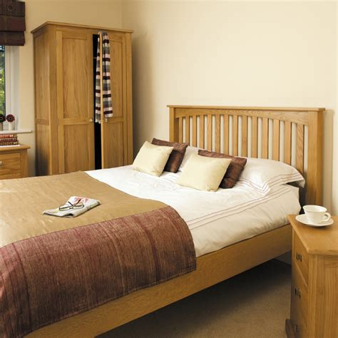 sussex oak bedroom furniture sale owen farm