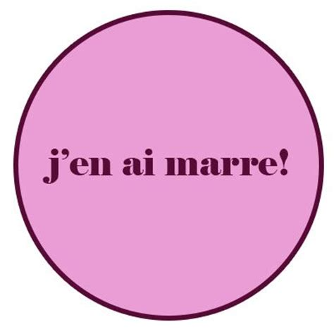 17 best images about colloquialisms, french and english on