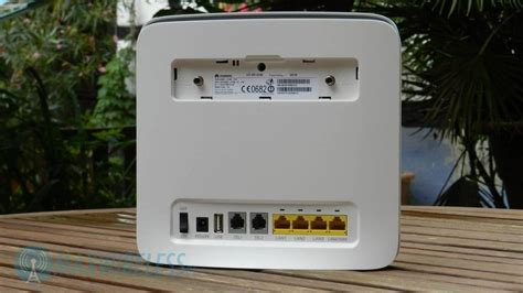 Modem Huawei O2 huawei e5186 5g lte a cat6 cpe router ee o2 vodafone 3 three with antenna ebay