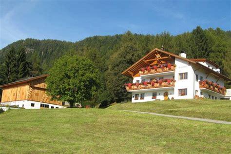 brunico appartamenti vacanze felderhof aufhofen bruneck agriturismo in alto adige
