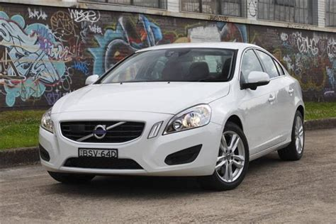 review  volvo   review  road test