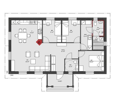cuanto cuesta hacer una casa moderna planos de casas 191 cu 225 nto cuesta construir una casa de 100m 178 con todos los