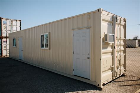 Red Bluff Shipping Storage Containers Midstate Containers Used Cargo Shelving For Sale