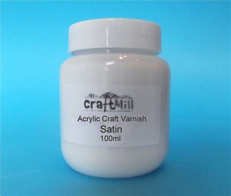 Varnish Clay Fimo Staedtler clear polyurethane gloss varnish 100ml for craft fimo