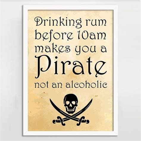 top 10 drinking quotes of all time alternative reel quotes about rum pirate quotesgram