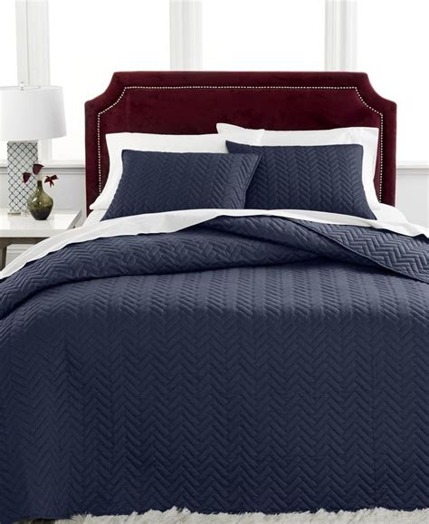 charter club bedding charter club damask collection herringbone 3 pc full