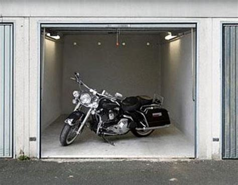 miete garage suche garage zur miete 28 images tiefgaragenstellplatz