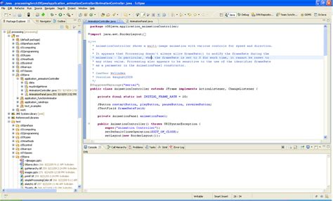 javax swing exle eclipse java swing 28 images download swing gui