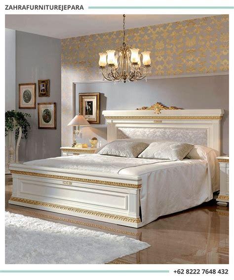 Jual Dipan Bed 27 best kamar set tempat tidur dipan jati jepara