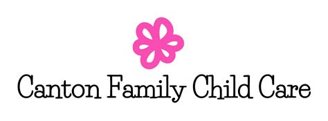 day care columbus ohio canton family child care canton oh home daycare