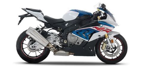 Bmw Motorrad Kerala by Bmw S 1000 Rr Price Check November Offers Images