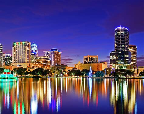 cheap flights from timmins to orlando