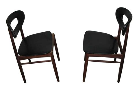 mid century modern kitchen chairs mid century modern chairs olde things