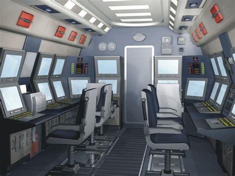 lada da sala mundo da defesa militar submarino classe amur